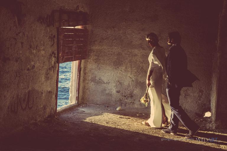 Chania_Wedding_139